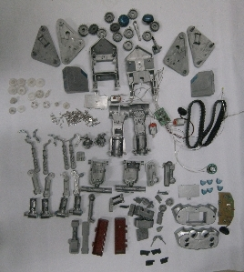 http://wantedmall.com/image/cache/data/RC%20Mini%20J5/J5%20RC%20Kit-2.-299x299.jpg