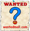 Wanted Mall